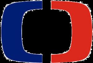 logo_CT