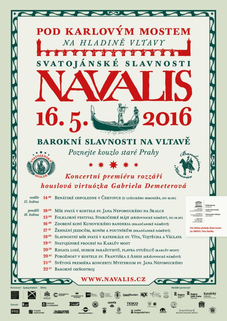 Navalis_2016_A4-jazyky_CZ_screen_05