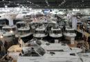 FOR BOAT: jediná specializovaná výstava lodí